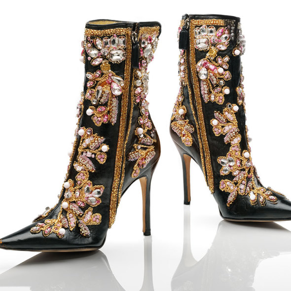 Ankle-boots-designed-by-D-and-G_1000px