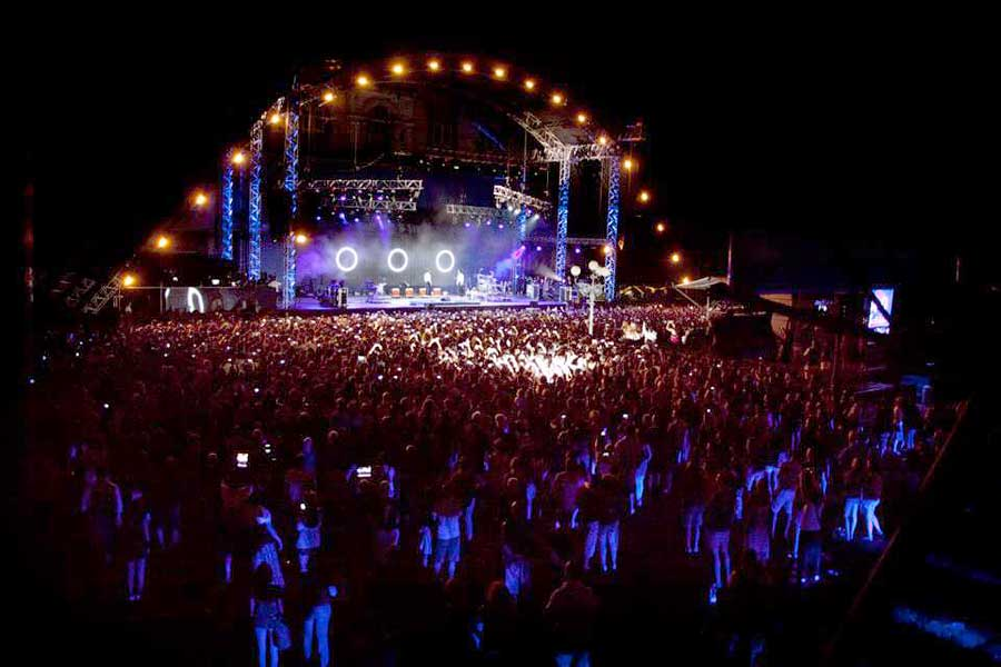 lucca_summer_festival1