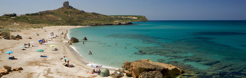 main-oristano-beach