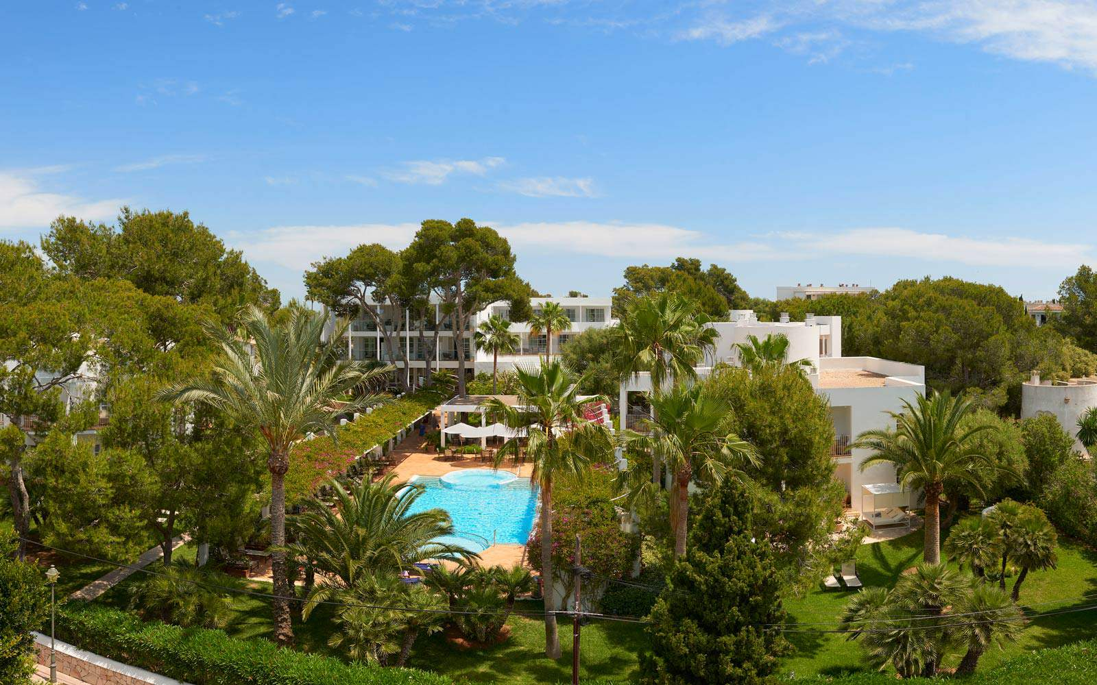 Melia Cala D'Or