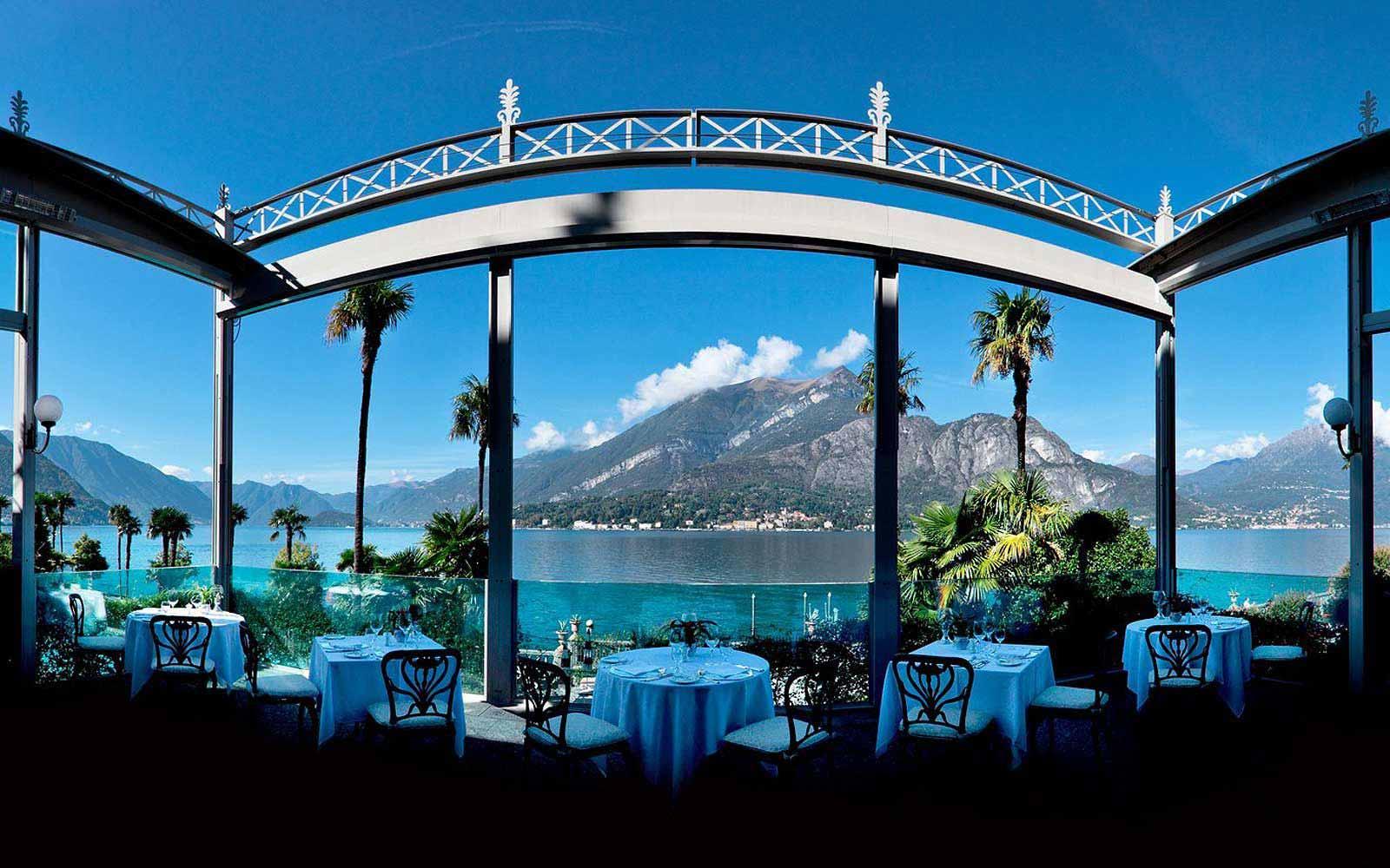 grand hotel villa serbelloni lake como lakes italy. Black Bedroom Furniture Sets. Home Design Ideas