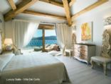 Other Luxury Rooms & Suites in Sardinia
