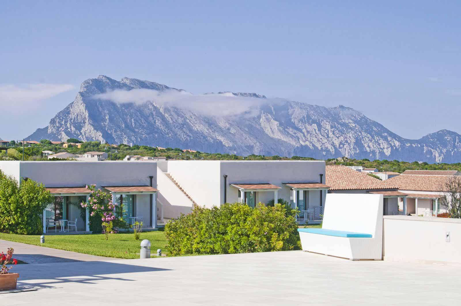 Accommodation at Grande Baia Resort & Spa