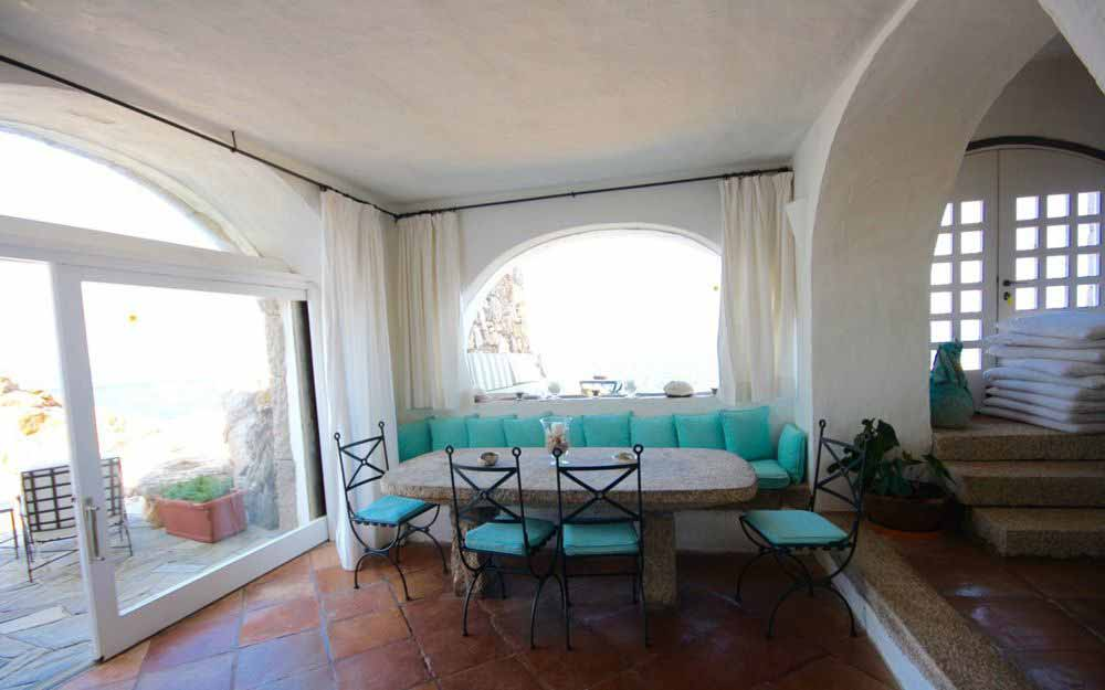 Villa Dolce Vita: room / property / locale photo. Image 16