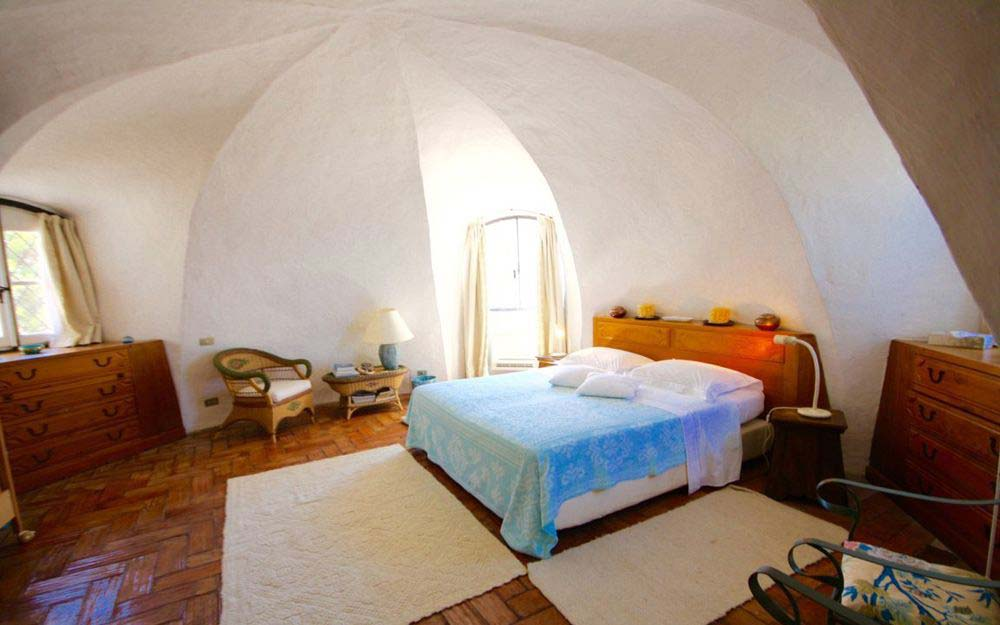 Villa Dolce Vita: room / property / locale photo. Image 17