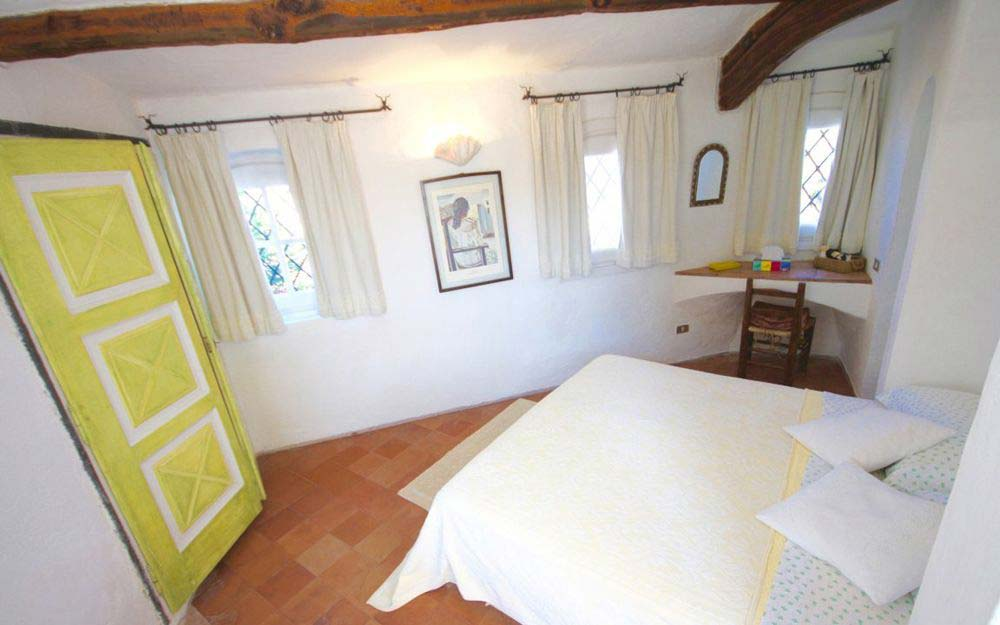 Villa Dolce Vita: room / property / locale photo. Image 18