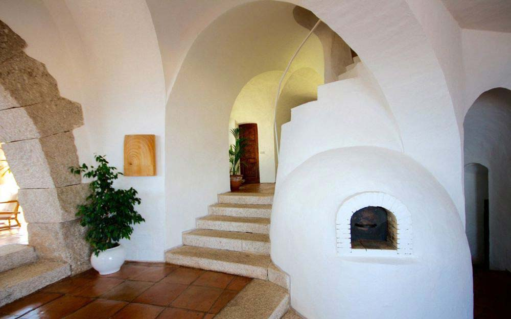 Villa Dolce Vita: room / property / locale photo. Image 23