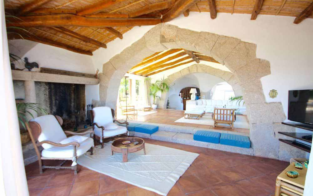 Villa Dolce Vita: room / property / locale photo. Image 14