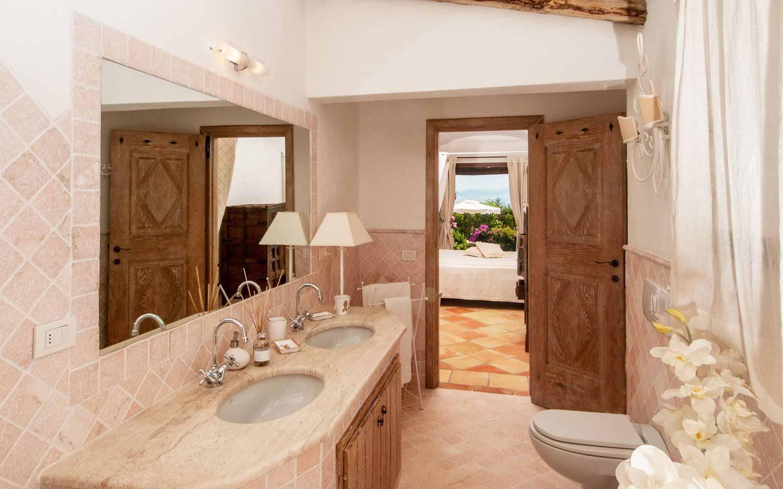 Villa Luna: room / property / locale photo. Image 6