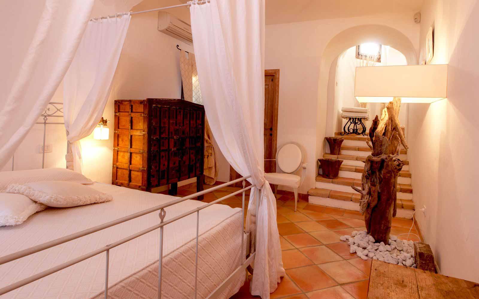 Villa Luna: room / property / locale photo. Image 15