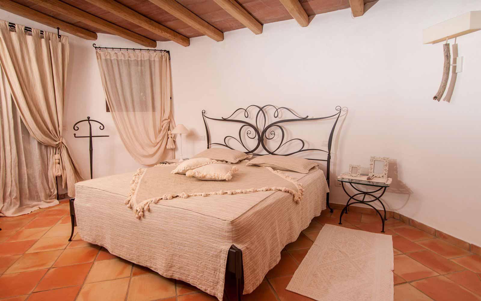 Villa Luna: room / property / locale photo. Image 11