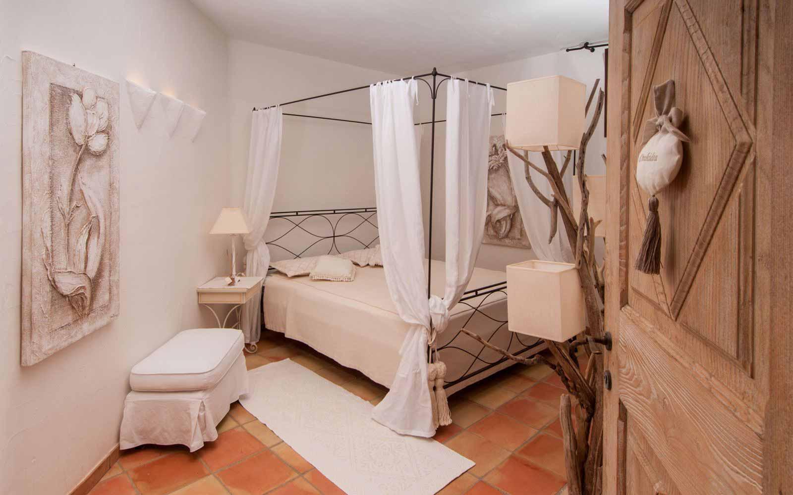 Villa Luna: room / property / locale photo. Image 13