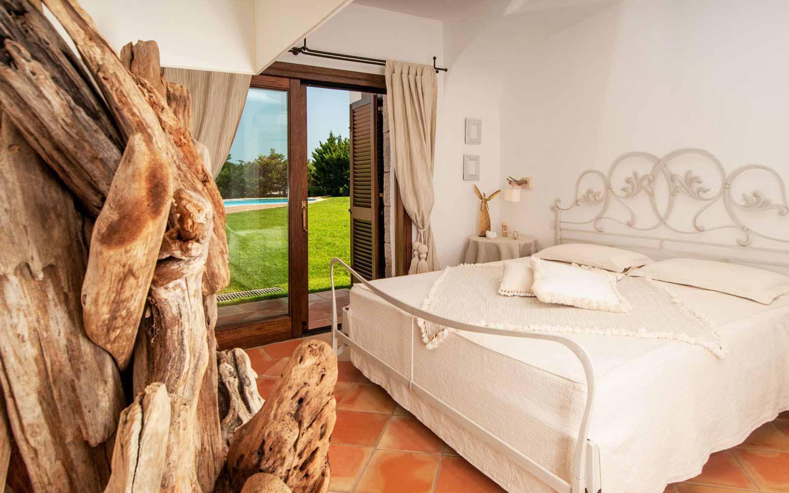Villa Sole: room / property / locale photo. Image 13