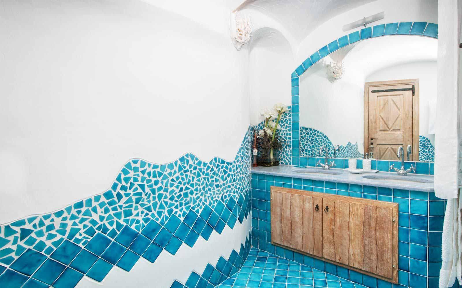 Villa Sole: room / property / locale photo. Image 11