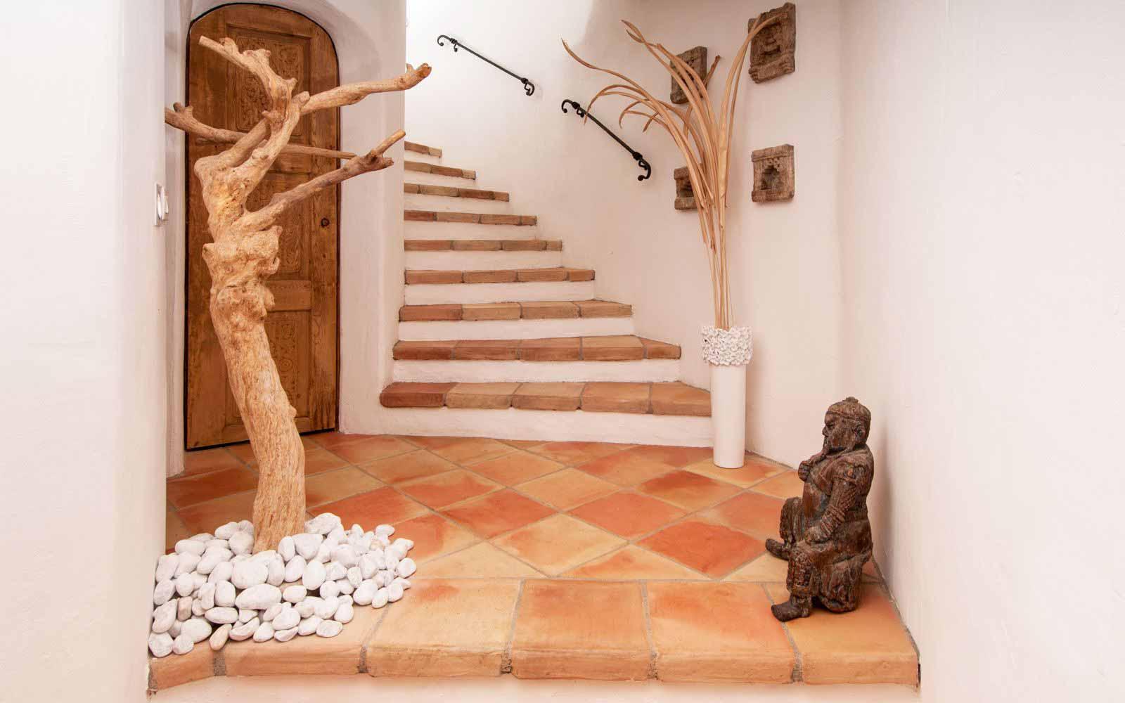 Villa Sole: room / property / locale photo. Image 8