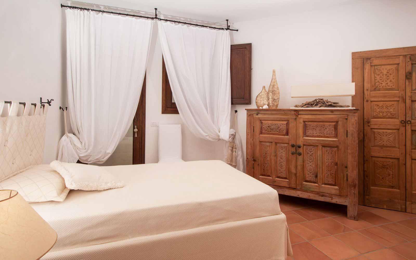 Villa Sole: room / property / locale photo. Image 7