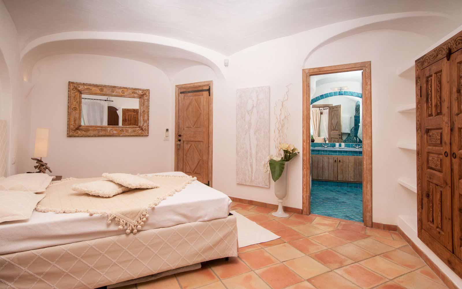 Villa Sole: room / property / locale photo. Image 12