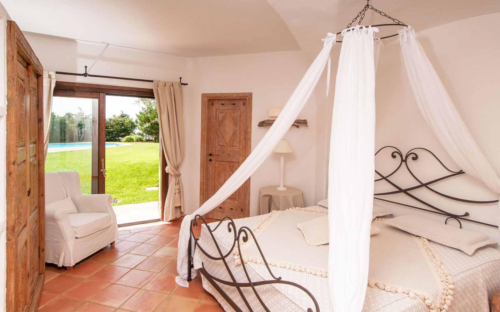 Villa Sole: room / property / locale photo. Image 9