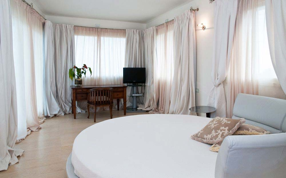 Villa Petunia: room / property / locale photo. Image 12