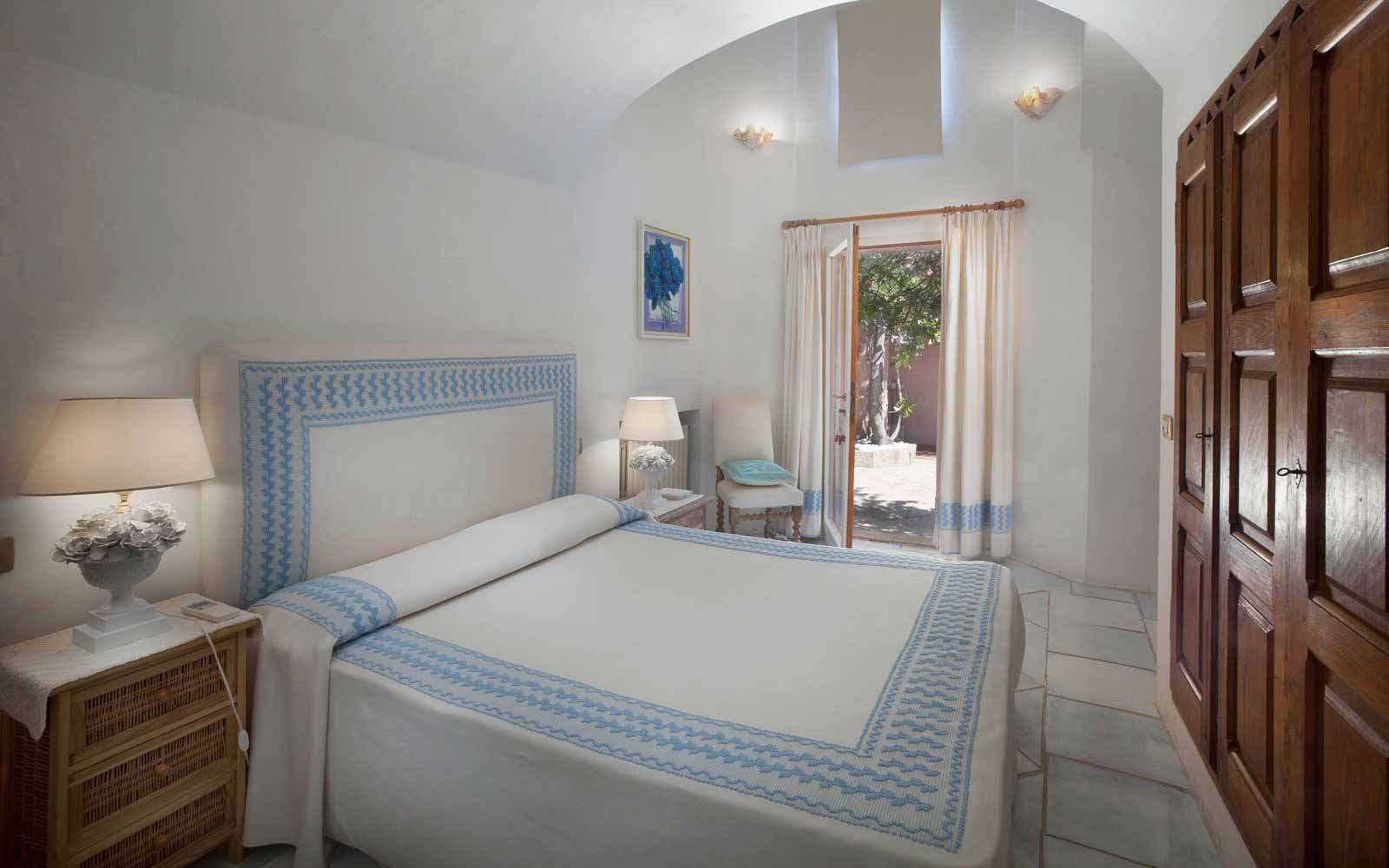 Villa Le Violette: room / property / locale photo. Image 11