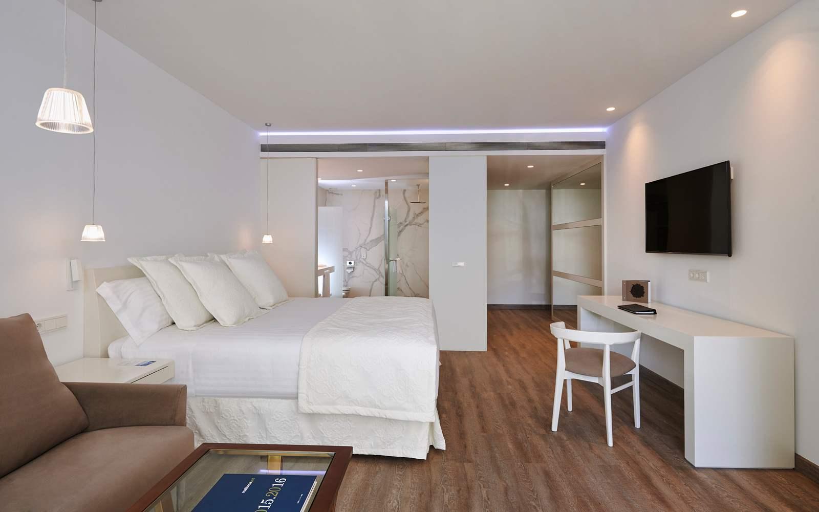 Premium Room Melia Cala D'Or