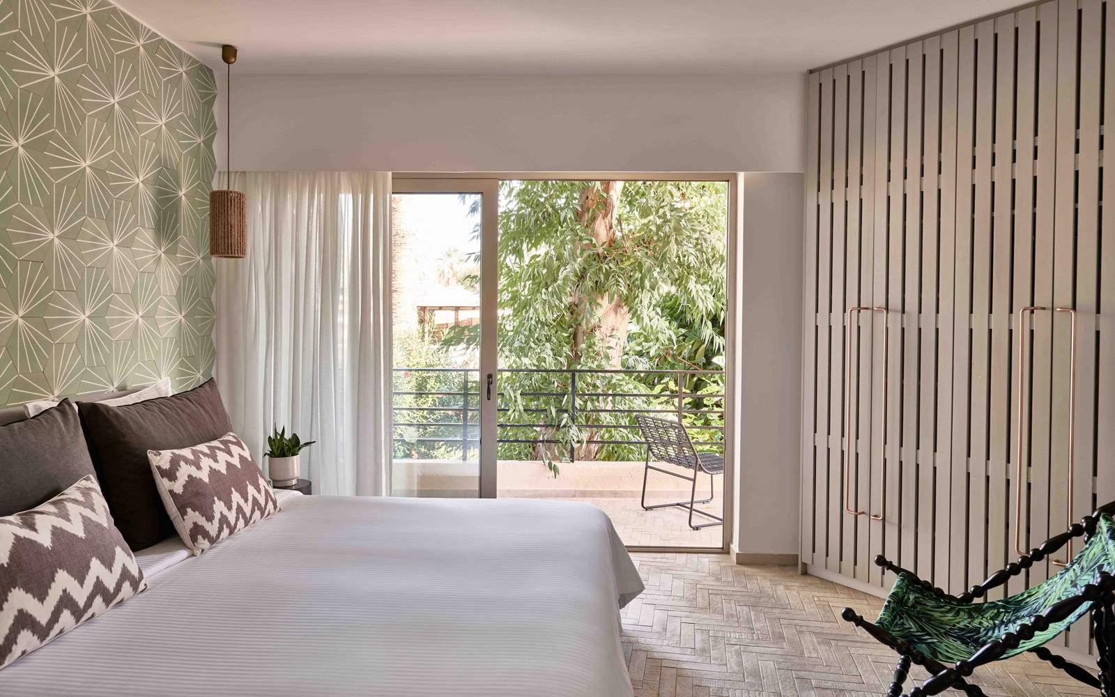 Cretan Malia Park One Bedroom Suite