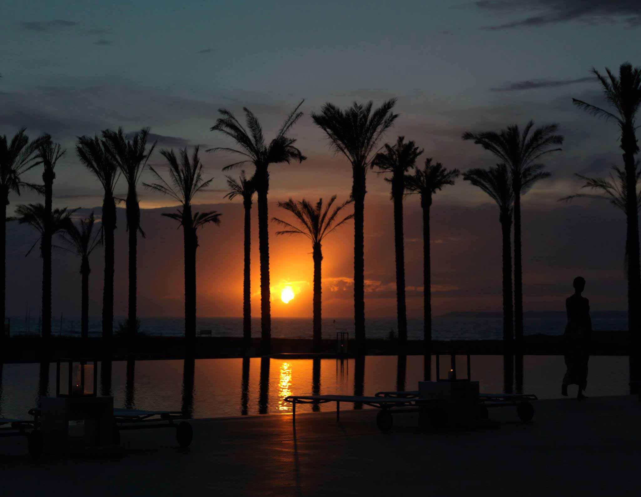 Verdura Resort - Sicily