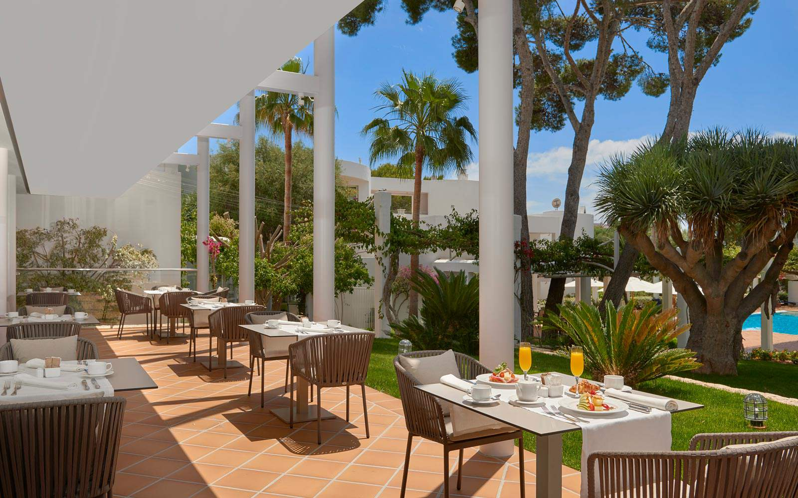 Melia Cala D'Or: room / property / locale photo. Image 10