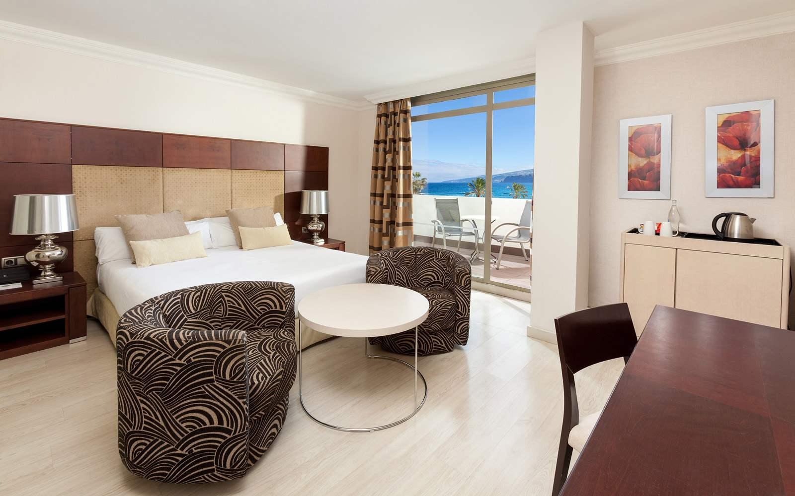Sol Costa Atlantis Xtra Room