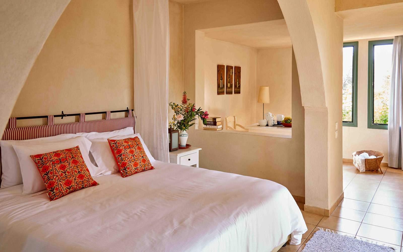 Village Heights Resort 1 Bedroom Apartment