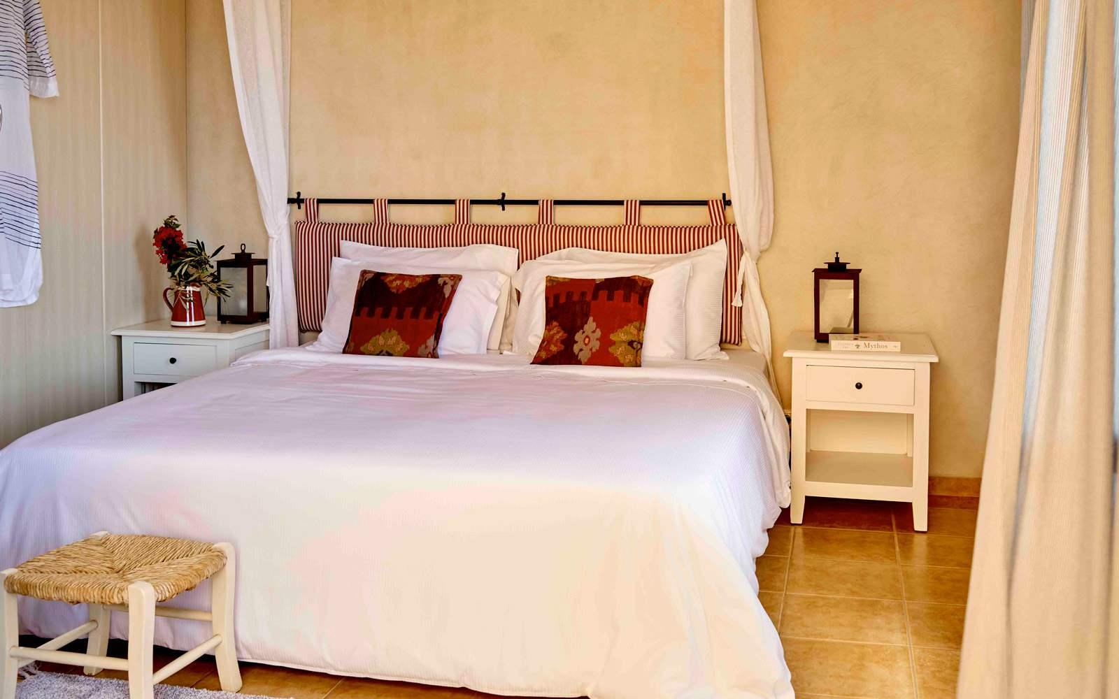 Village Heights Resort Two Bedroom Apartment