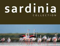 Sardinia Collection