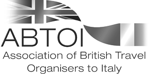 Association of British Travel Organisers to Italy