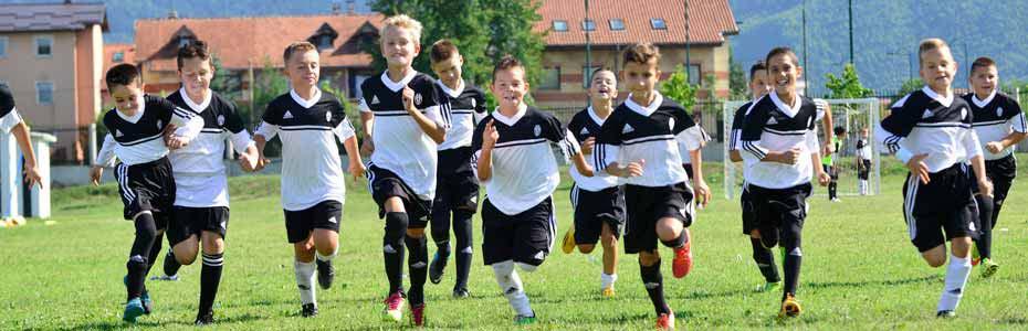 Verdura Football academy