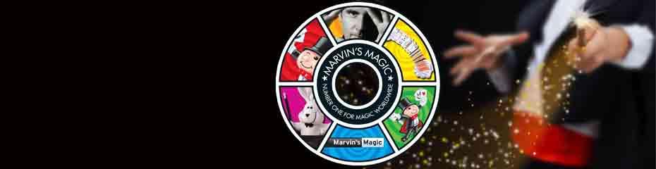 Magic academy at Forte Village Resort